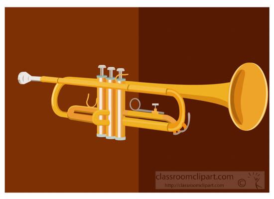 trumpet-wind-musical-instrument-clipart.jpg