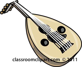 turkish-oud-string-instrument.jpg