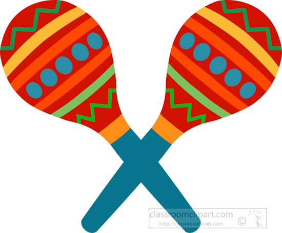 two-colorful-maracas-percussion-instrument-clipart.jpg