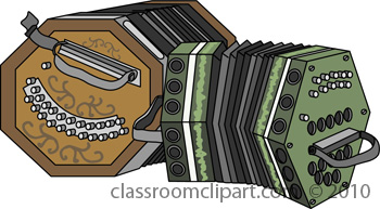 two-concertina.jpg