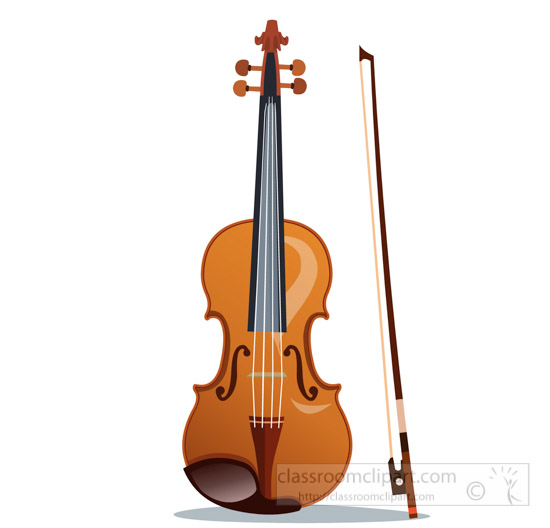 viola-with-bow-string-instrument-clipart.jpg