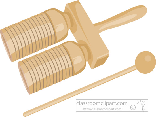wooden-agogo-percussion-instrument-vector-clipart-image-3424.jpg