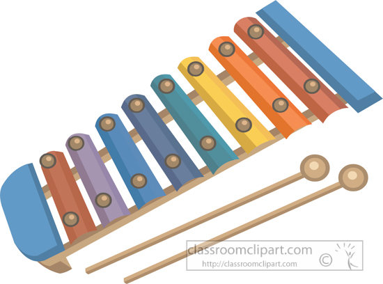 xylophone-music-instrument-clipart-1009.jpg