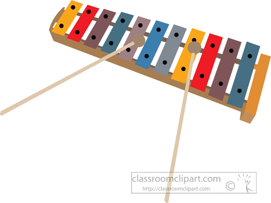 xylophone-percussion-instrument-clipart-1009.jpg