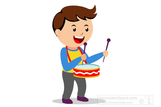 young-boy-musician-playing-musical-instrument-drum-clipart.jpg