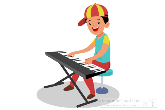 young-boy-musician-playing-musical-instrument-keyboard-clipart.jpg