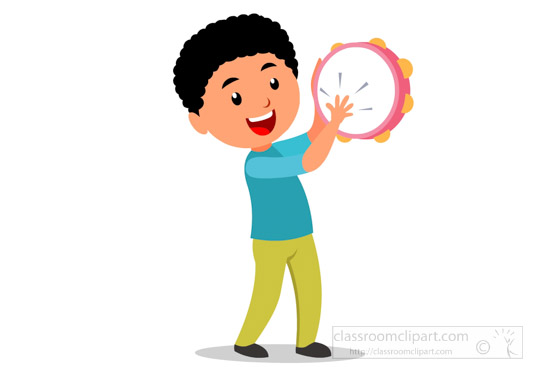 young-boy-musician-playing-musical-instrument-tambourine-clipart.jpg