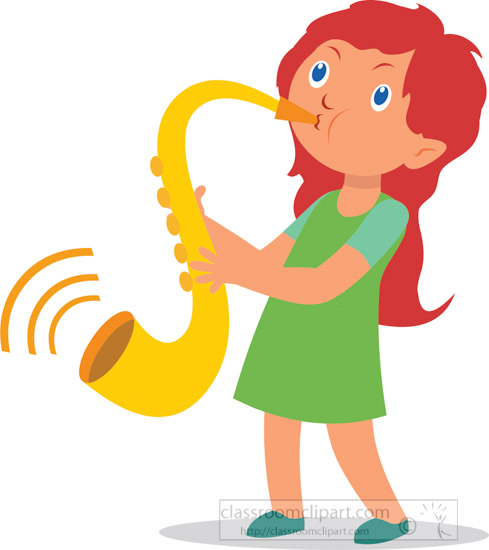 young-female-musician-playing-musical-instrument-saxophone-clipart-2376.jpg