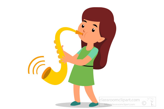 young-female-musician-playing-musical-instrument-saxophone-clipart.jpg