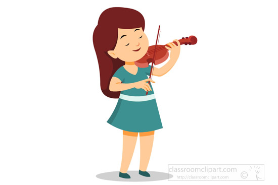 young-female-musician-playing-musical-instrument-violin-clipart.jpg