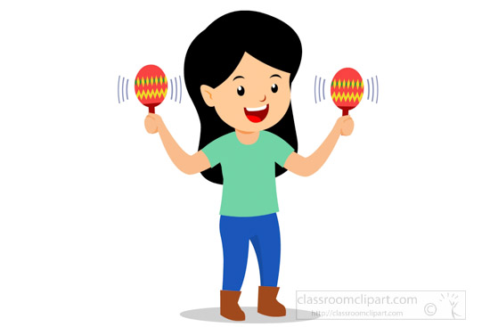 young-girl-musician-playing-musical-instrument-maracas-clipart.jpg