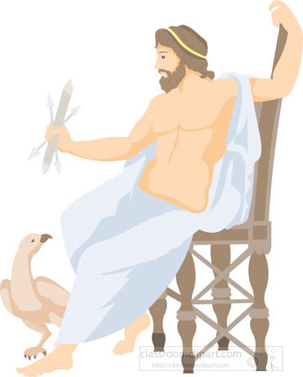 ancient-roman-god-jupiter-clipart.jpg