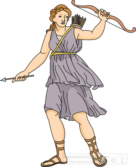 mythology-diana.jpg