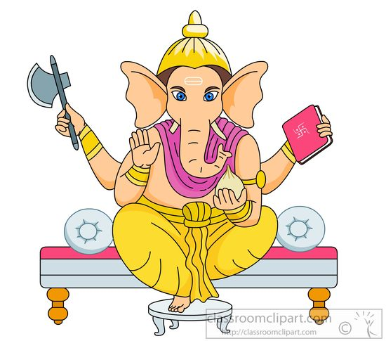 mythology-indian-god-ganesh-clipart-71524.jpg