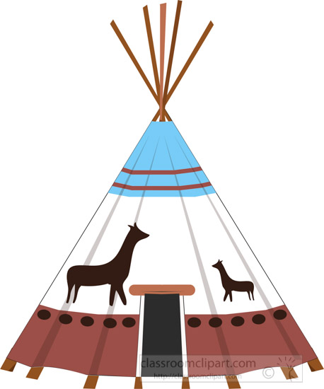 decorated-native-american-tee-pee-clipart.jpg