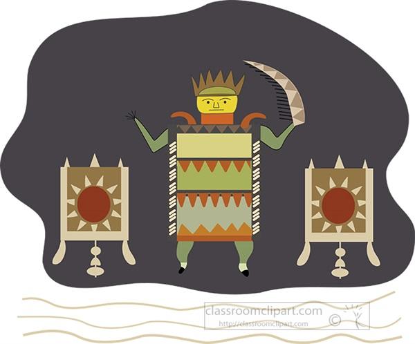 indian-medicine-man-symbolic-clipart.jpg