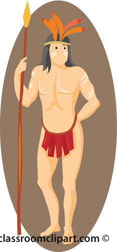 male_american_indian_10B.jpg