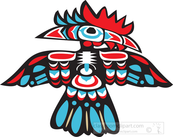 native-american-eagle-symbol-art-clipart.jpg