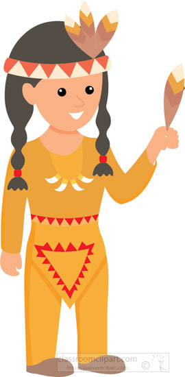 native-american-girl-holding-feather-20199.jpg