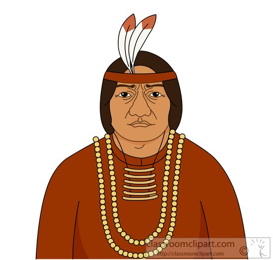 native-american-indian-clipart-71526.jpg