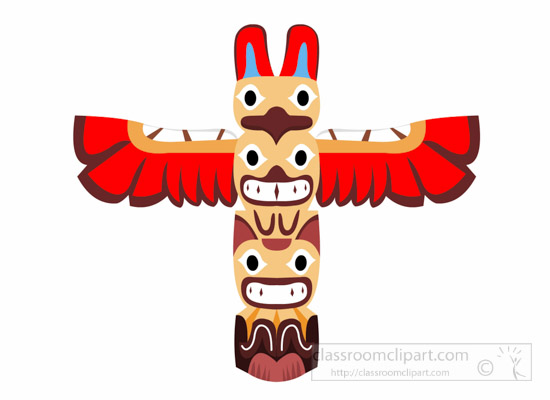 native-american-indian-totem-pole-clipart-6621.jpg