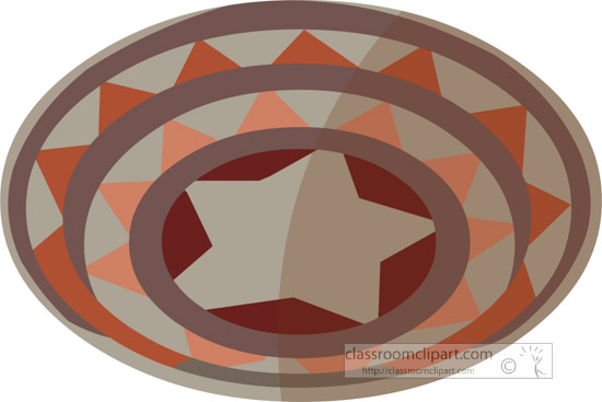 native-american-pottery-bowl-clipart-39236.jpg