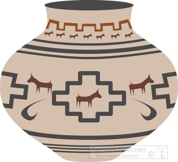 native-american-style-vase-vector-clipart.jpg