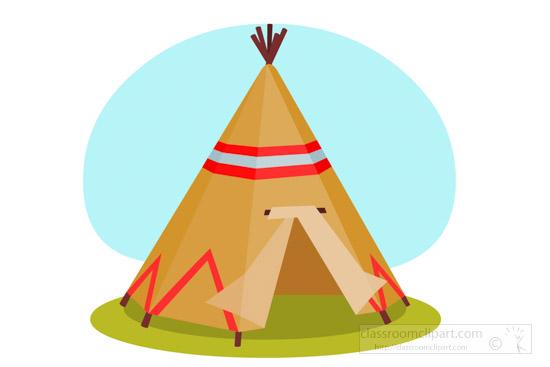 native-american-tee-pee-clipart-51913.jpg