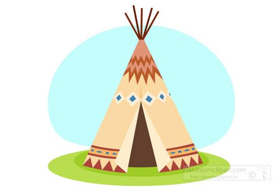 native-american-tee-pee-clipart-5191345.jpg