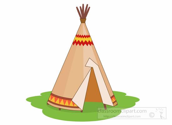 native-american-teepee-wigwam-clipart.jpg