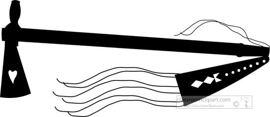 native-american-tomahawk-silhouette-clipart-10092.jpg