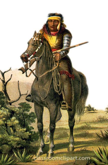 ndian_warrior_on_horse.jpg