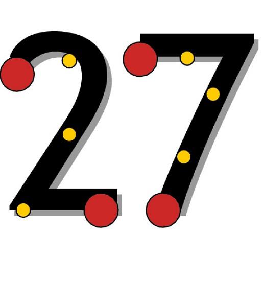 12 27: