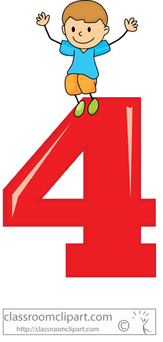 children_with_number_four.jpg