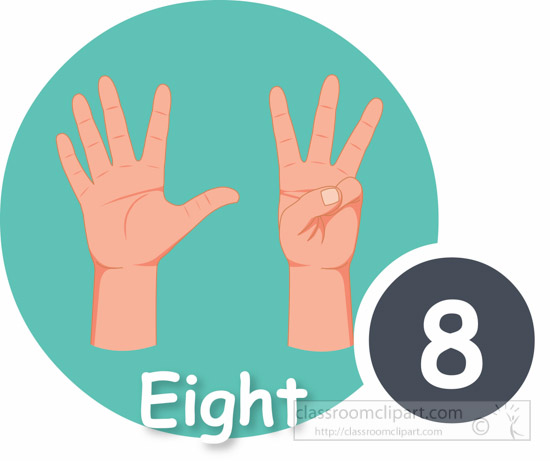 fingers-on-hand-making-the-number-eight-clipart-1-6920.jpg