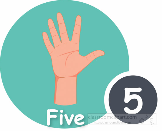 fingers-on-hand-making-the-number-five-clipart-1-6920.jpg