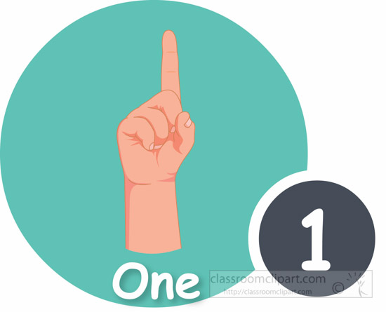 fingers-on-hand-making-the-number-one-math-clipart-1-6920.jpg