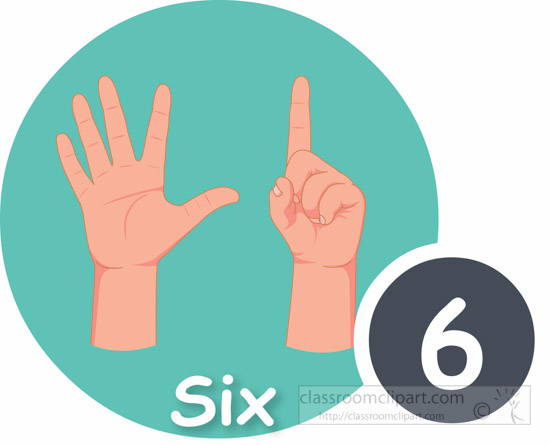 fingers-on-hand-making-the-number-six-clipart-1-6920.jpg