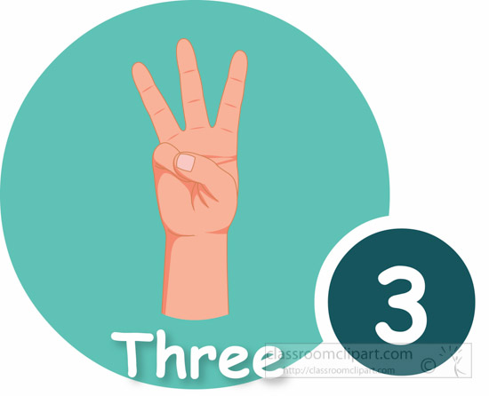 fingers-on-hand-making-the-number-three-clipart-1-6920.jpg