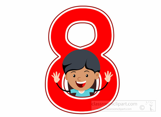 girl-presenting-number-six-math-clipart-6920.jpg