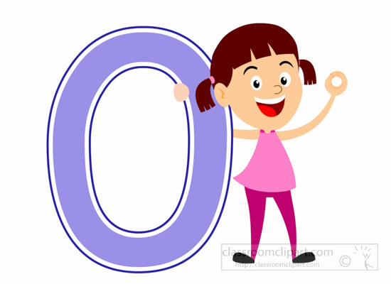 girl-standing-with-number-zero-math-clipart-6920.jpg