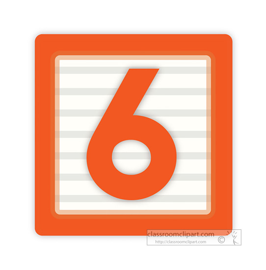 number-block-six.jpg