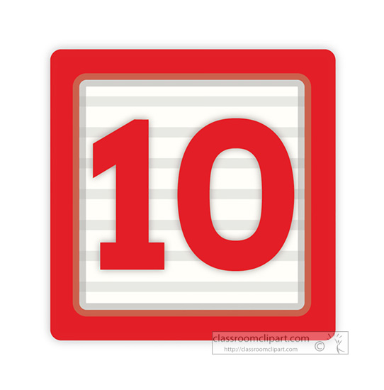 number-block-ten.jpg