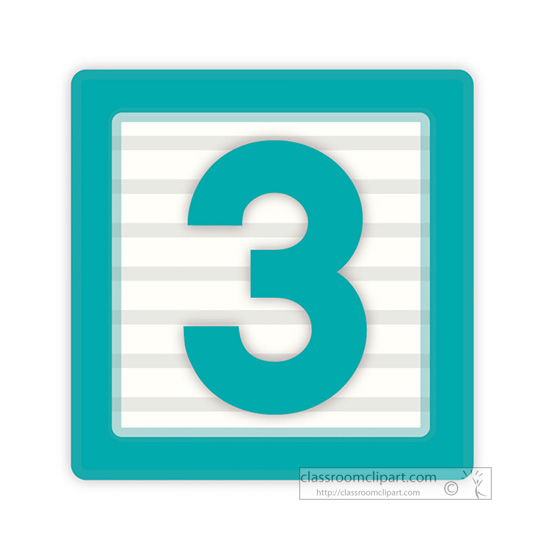 number-block-three.jpg