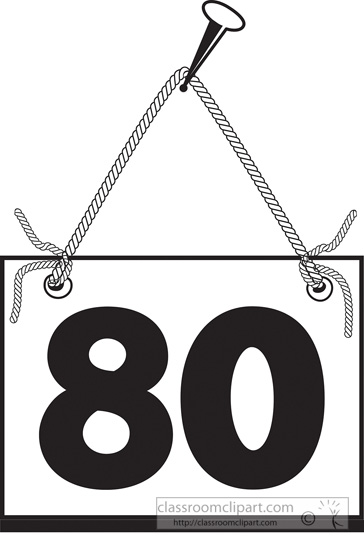 number-eighty-hanging-on-board-with-rope.jpg