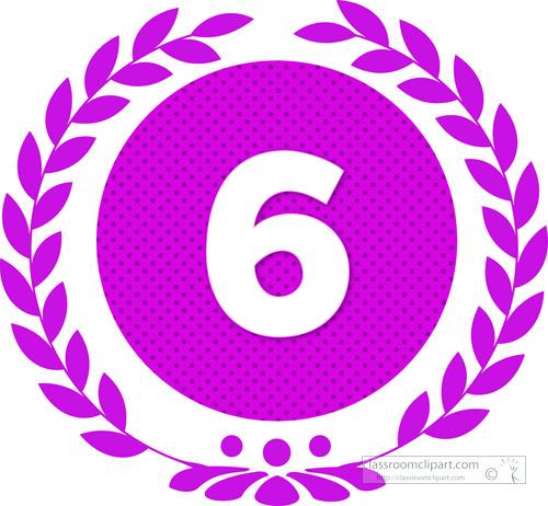 wreath-number-six-purple.jpg