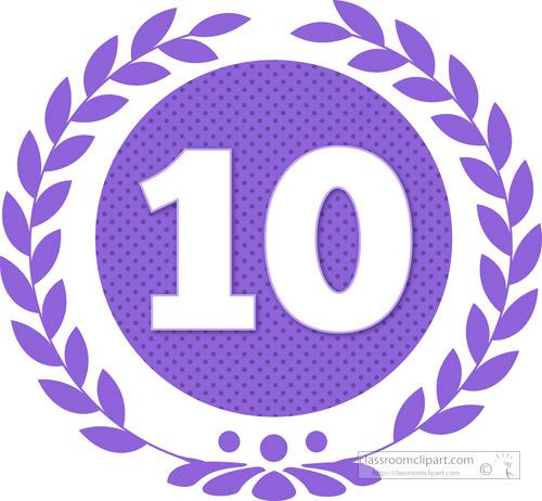 wreath-number-ten-purple.jpg