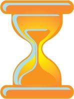 3-hourglass.jpg