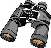 binoculars clipart - photo #23