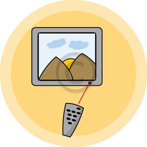 Technology_18.jpg